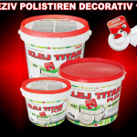 1kg-adeziv-polistiren-decor-960x720.jpg