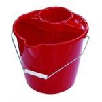 Galeata-rotunda-maner-metalic-12-L-cu-storcator_x0622_1332366201.jpg