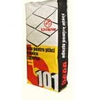 adeziv-pentru-placi-ceramice-de-interior-bega-101.jpg