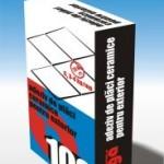 adeziv-placi-ceramice-exterior-b102-3268982_big.jpg