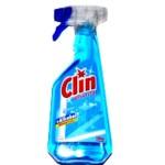 clin-detergent-geam-750ml-627_medie-800x800.jpg