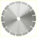 disc-diamantat-1398321_big.jpg
