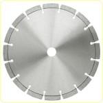 disc-diamantat-1398321_big2.jpg