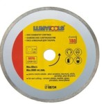 disc-diamantat-continuu-lumytools-230-mm242640711.jpg
