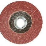 disc-lamelar-frontal-dmm-125-g-100-764652_big7.jpg