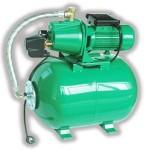 hidrofor-nowe-au-jet80s-22l-800w-vas-22-litri_14752_1_1394976410.jpg