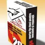 mortar-fin-pentru-tencuieli-si-reparatii-b201-3268983_big.jpg