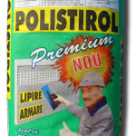polistirol-premium-adeziv-polistiren744571.jpg