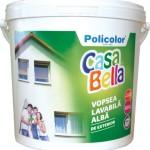 117-casabella-exterior