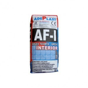 770adeziv-adeplast-AFI-info990