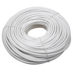 cablu-myym-3x25-la-metru-cablu-electric_1169
