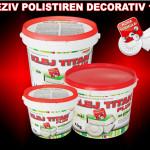 1kg-adeziv-polistiren-decor-960x7201.jpg