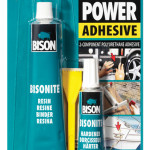 400015-BISONITE-adeziv-PU-bicomponent-65ml-bl.jpg