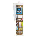 420018-Wood-Sealant-mastic-lemn-300ml-tek.jpg