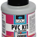 441005-BISON-PVC-KIT-16-atm.-adeziv-conducte-250ml.jpg