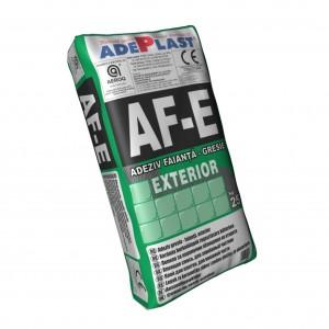 AF-E-624x624.jpg