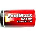 Baterie-R-20-Extra-Footmark-42.jpg