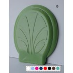 Capac-WC-Plastic_8133311_1324062516.jpg