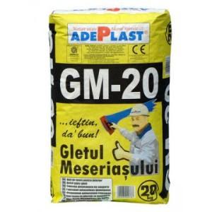 GLETUL-MESERIASULUI-Adeplast_11175811_1366899268.jpg