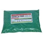 Oxid-verde-1.jpg