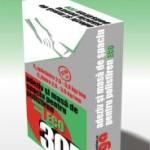 adeziv-si-masa-spaclu-eco-pentru-polistiren-b305-3268990_big.jpg