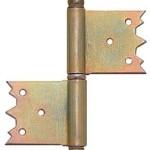 balama-ingropata-pentru-ferestre-55x152-mm-zincat-galben-dreapta_6845_1_1361812688.jpg