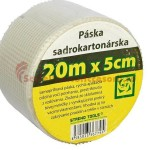 banda-rigips-50mmx45m-slovakia-trend-4542-1.jpg