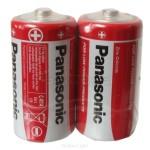 bateria_cynkowo_weglowa_Panasonic_R14_C_taca_1384258265_877.jpg