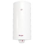 Boiler electric vertical Eldom Eureka 100 litri