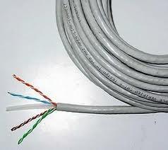 cablu-utp-5e-rola-305m56503370.jpg