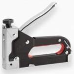 capsator-reglabil-4-14-mm-meister_6200_5_1393502503.jpg
