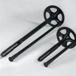 dibluri-pentru-polistiren-240-mm-buc82834162.jpg