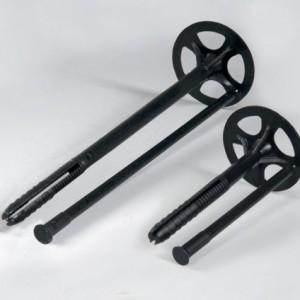 dibluri-pentru-polistiren-240-mm-buc82834163.jpg