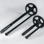 dibluri-pentru-polistiren-240-mm-buc82834167.jpg