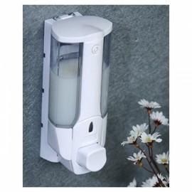 dozator-manual-de-sapun-lichid-2573399_big.jpg