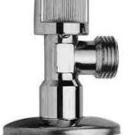 robinet-coltar-fonta.jpg