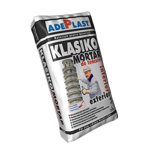KLASIKO-Mortar-clasic-de-tencuiala-la-interior-si-exterior