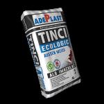 Tinci-Ecologic-Aussen-Weiss-Mortar-tinci-ecologic-exterior-fin-super-alb