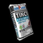 Tinci-Ecologic-Innen-Weiss-Mortar-tinci-ecologic-interior-fin-super-alb